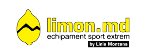 limon.md